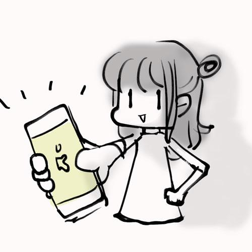 iPhone 5Sに新色のシャンパン(ゴールド)は出るのか?