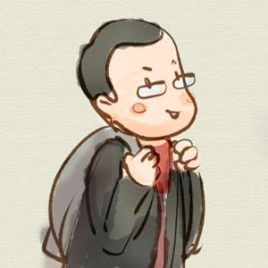 キシカワさん