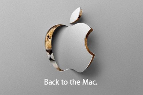 20101020のAppleイベント招待状イメージ