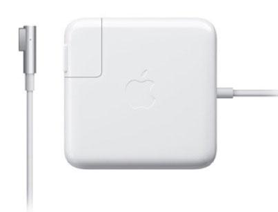 Apple MagSafe電源アダプタ