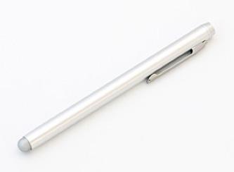 スタイラス、パワーサポートのスマートペン