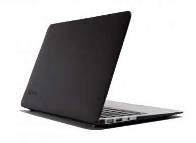 Speck MacBook Air 11
