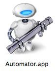 Automator.app