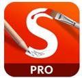 SketchBook Pro 6 アイコン